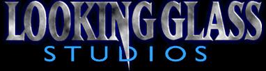 Файл:LookingGlassStudios.png