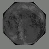 DromEd Object Model platemtl