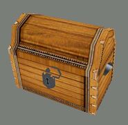 DromEd Custom OBJ cosas rp7 chests01
