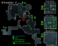 Chapter 1 Loot Map.png