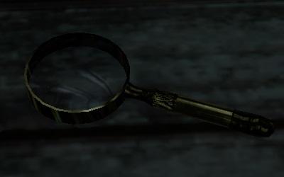 File:GoldenMagnifyingGlass.jpg