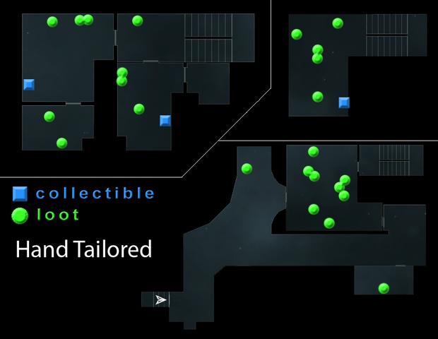 File:Hand Tailored Loot Map.png
