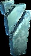 Primal Stone fragments