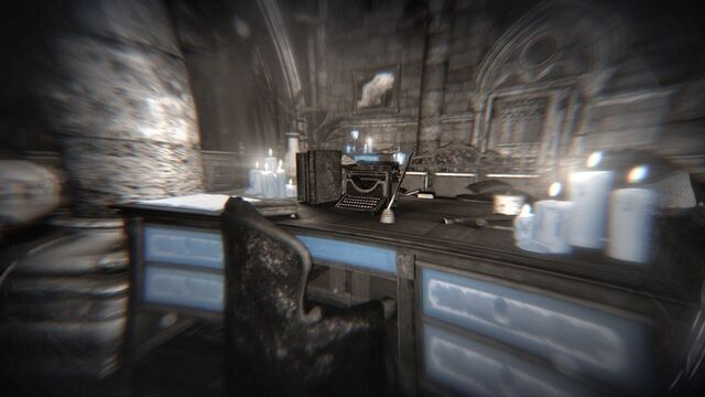 File:THIEF E3 Screenshots3.jpg