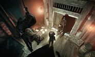 THIEF E3 Screenshots15
