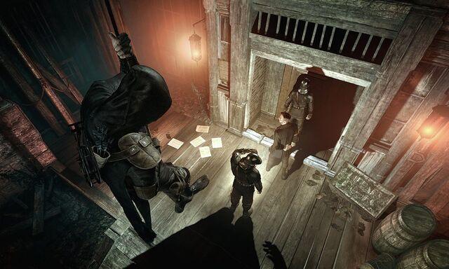 File:THIEF E3 Screenshots15.jpg