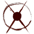 The Graven symbol.png