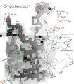 Stonemarket game hub map.jpg