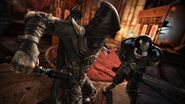 THIEF E3 Screenshots20