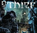 Thief - Tales from the City