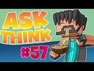 Ask Think 3
