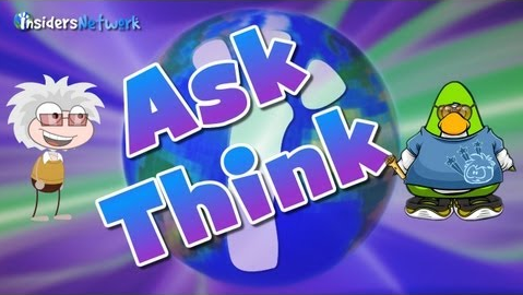 File:Ask Think Thumbnail 2.png