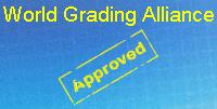 File:Grading.png