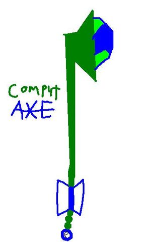 File:ComputAXE.JPG