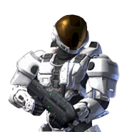 File:Space Suit Soldier.png
