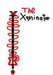 The Xaninator