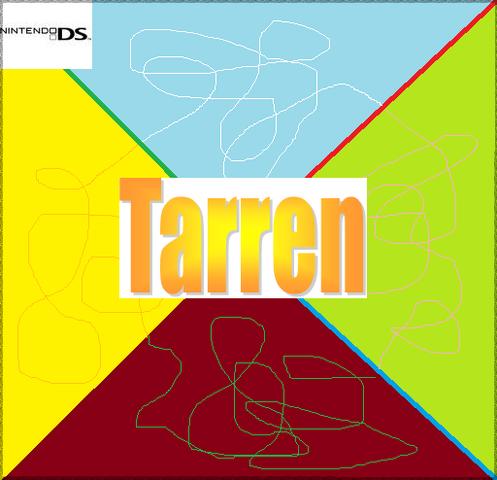 File:Tarren.png