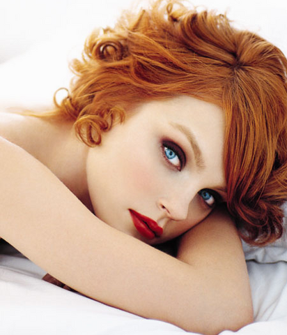 File:Redhead 9.png