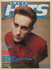 File:Smash Hits, May 29, 1980.jpg