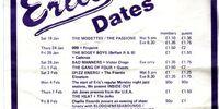 15 February 1980
