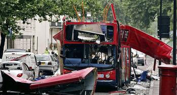 2005-07-07 London bombs