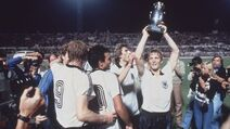 1980-06-22 W Germany win