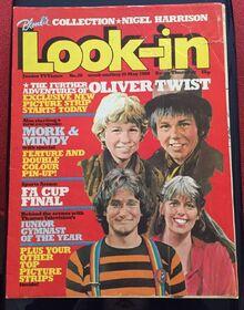 1980-05-10 Look-In