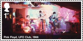 2016-07-07 Floyd 66 stamp