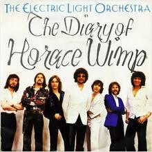 1979-07 ELO The Diary of HW