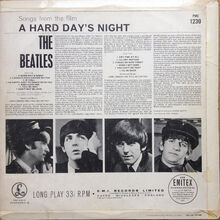 1964-07-10 hard-days-night back