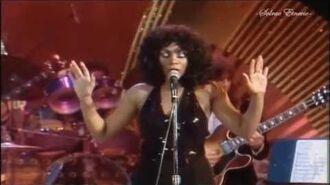 Donna Summer - I Feel Love -16-I Feel Love official