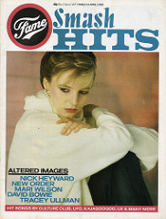 File:Smash Hits, March 31, 1983 - p.01 Clare Grogan cover.jpg