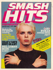 File:Smash Hits June 28 - July 11, 1979 - p.01 Numan cover.jpg
