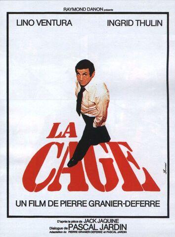File:1980-07-04 La Cage French film on TV.jpg