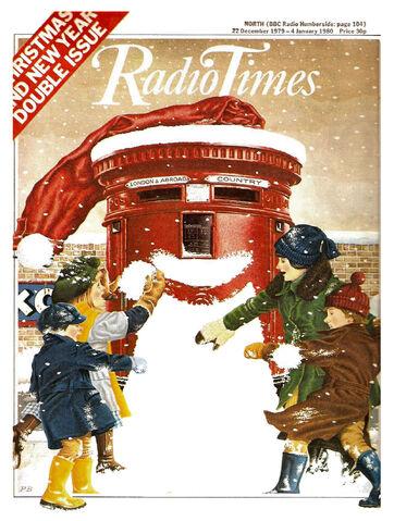 File:1979-12-22 Radio Times Cover.jpg