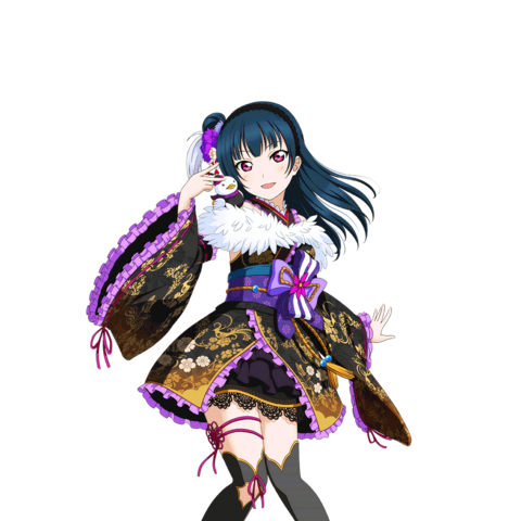 File:1102idolizedTransparent.png