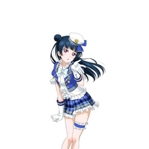File:933idolizedTransparent.png
