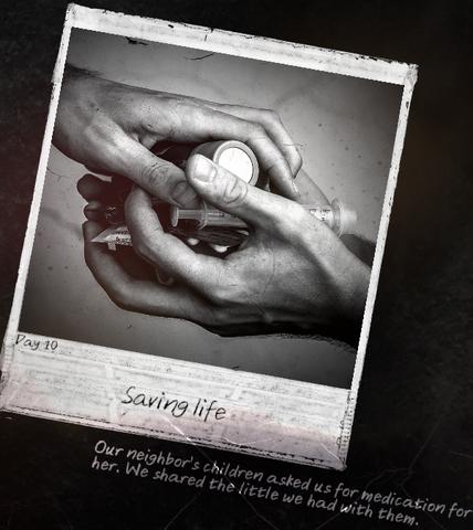 File:Saving Life.png