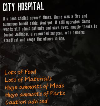 HospitalDesc