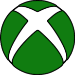 Logo Xbone