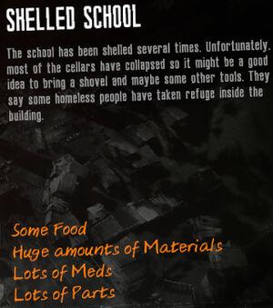ShelledSchoolDesc