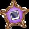 Badge - Snapshot