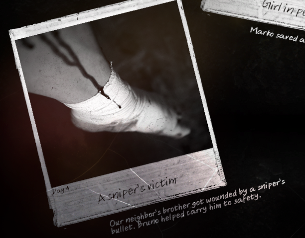 File:A Sniper's Victim.png