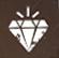 File:Jewelery.png