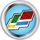 File:Badge - Collector.png