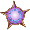 File:Badge - Make a Connection.png