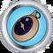 Badge - Navigator