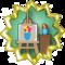 Badge - Curator