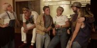 This Is England '90 Episode 1