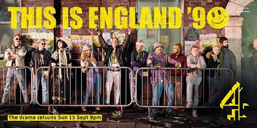 File:This is England 90.jpg